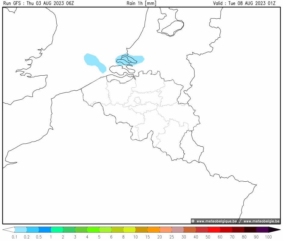Mer 20/01/2021 07Z (+115h)