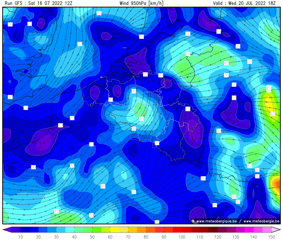 Dim 24/10/2021 00Z (+102h)