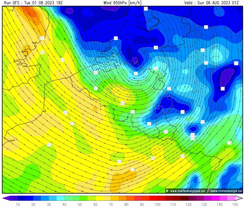 Dim 24/10/2021 01Z (+103h)