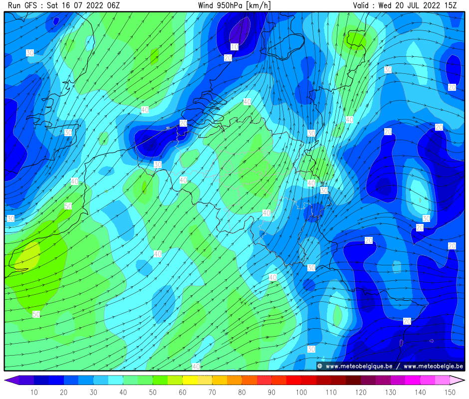 Dim 24/10/2021 03Z (+105h)