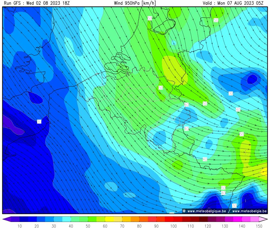 Dim 24/10/2021 05Z (+107h)