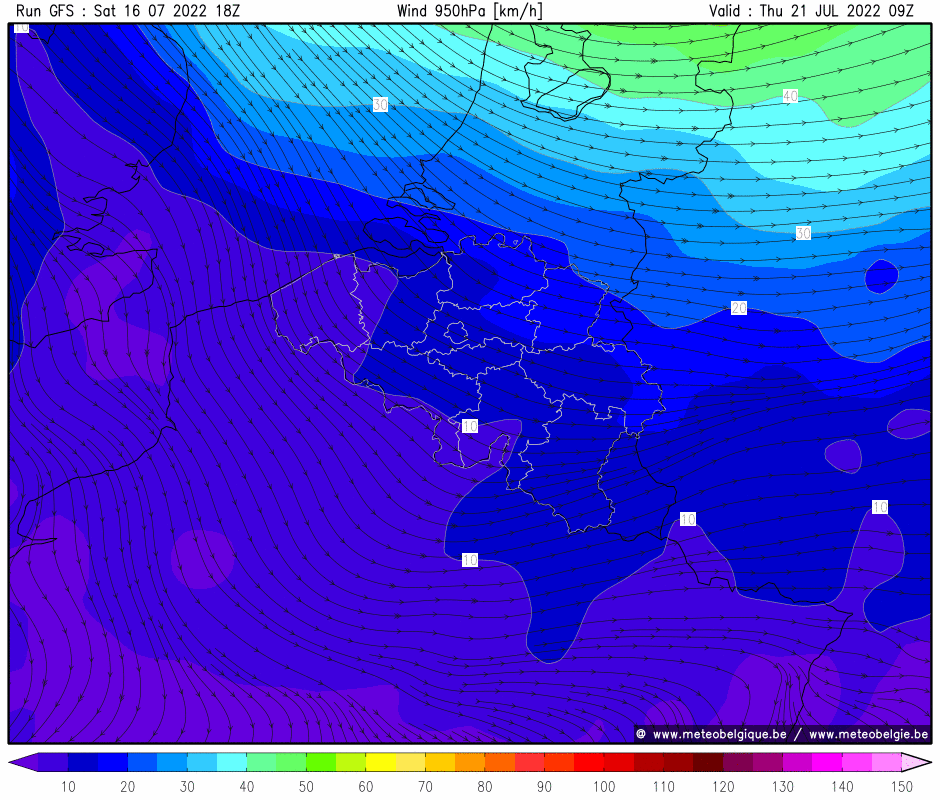 Dim 24/10/2021 09Z (+111h)