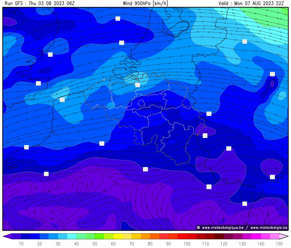 Dim 24/10/2021 10Z (+112h)