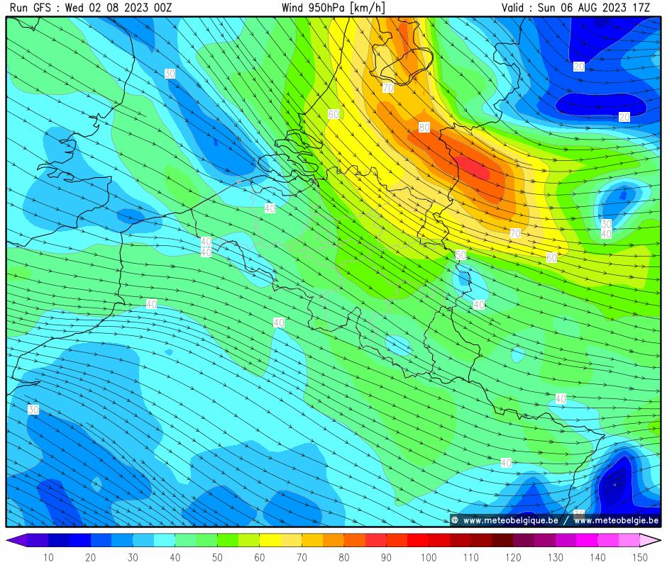 Dim 24/10/2021 11Z (+113h)
