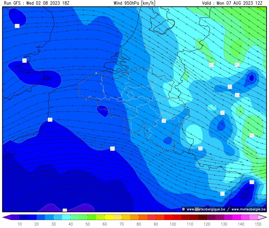 Dim 24/10/2021 12Z (+114h)