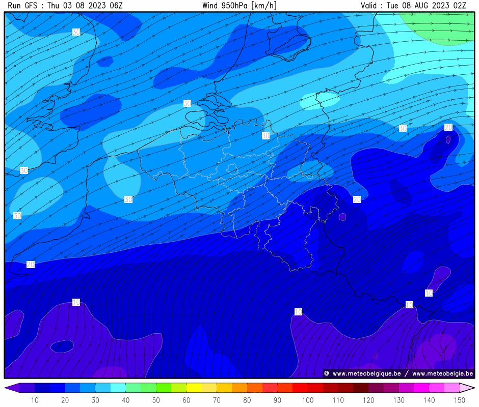 Dim 24/10/2021 14Z (+116h)