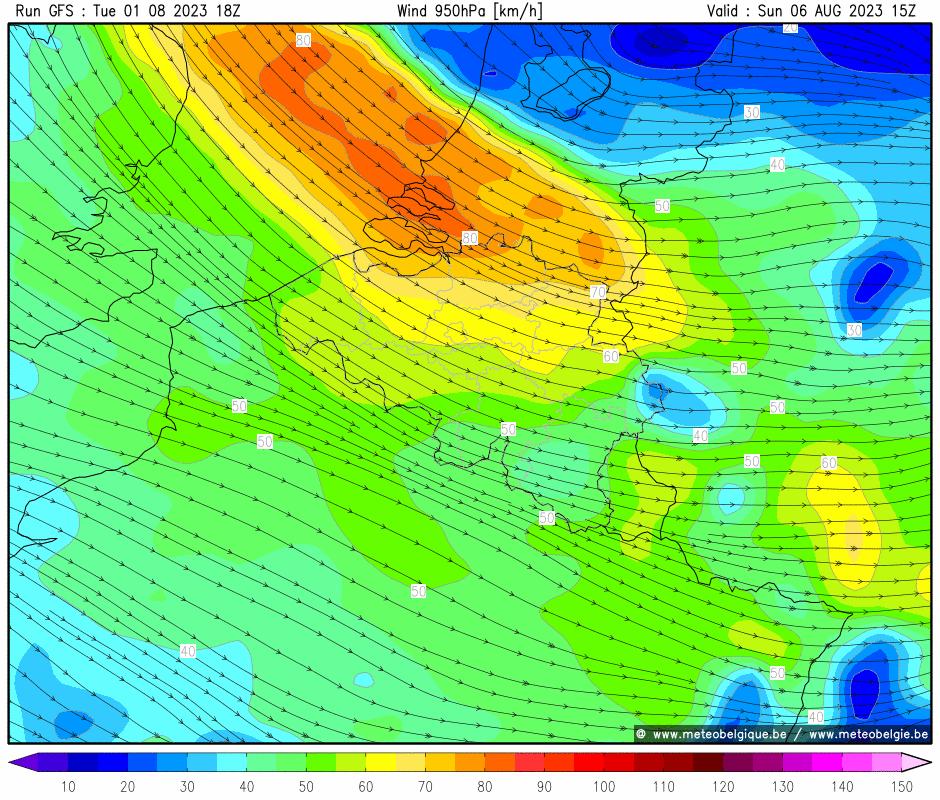 Dim 24/10/2021 15Z (+117h)