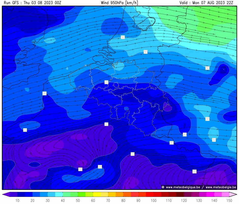 Dim 24/10/2021 16Z (+118h)