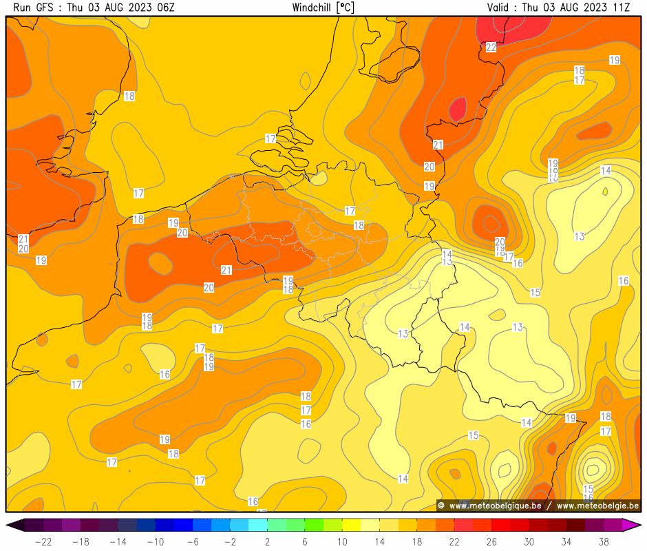 Lun 06/04/2020 17Z (+5h)