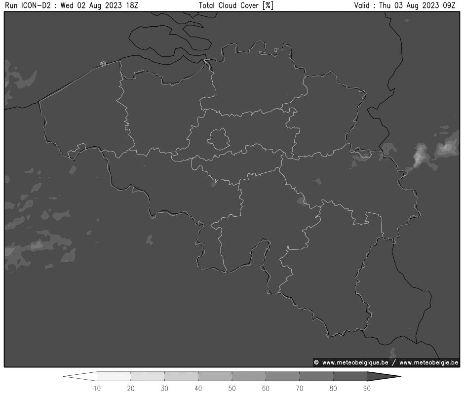 Mer 20/10/2021 09Z (+15h)