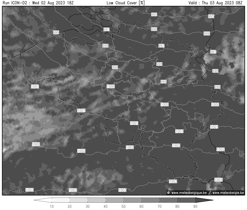 Mer 20/10/2021 08Z (+14h)