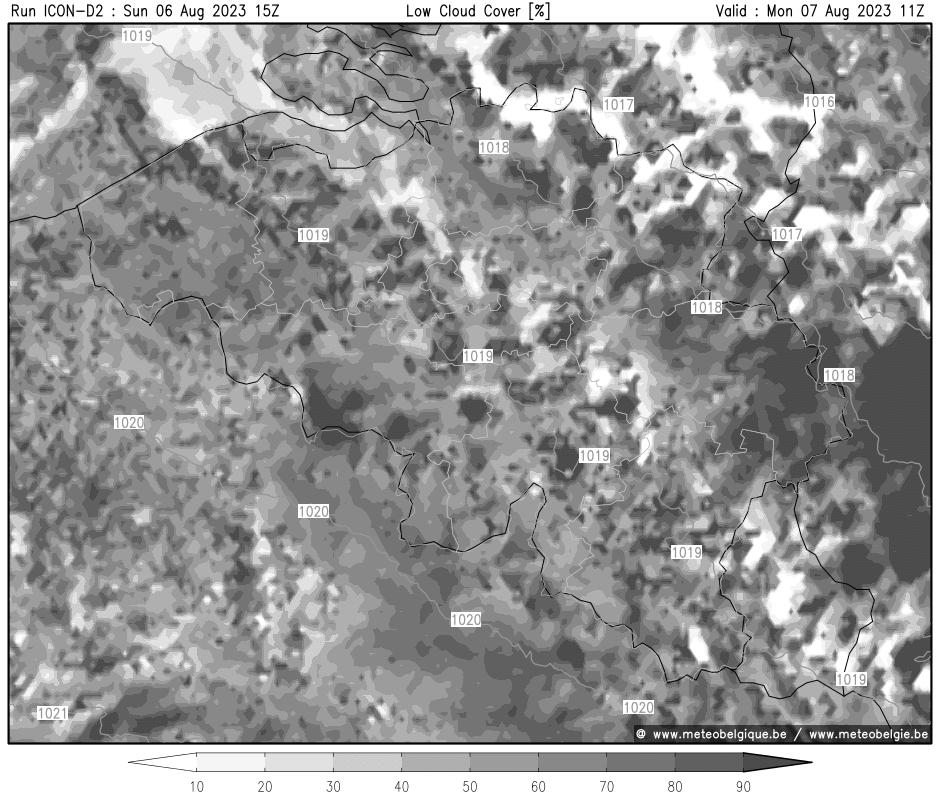 Mer 20/10/2021 14Z (+20h)