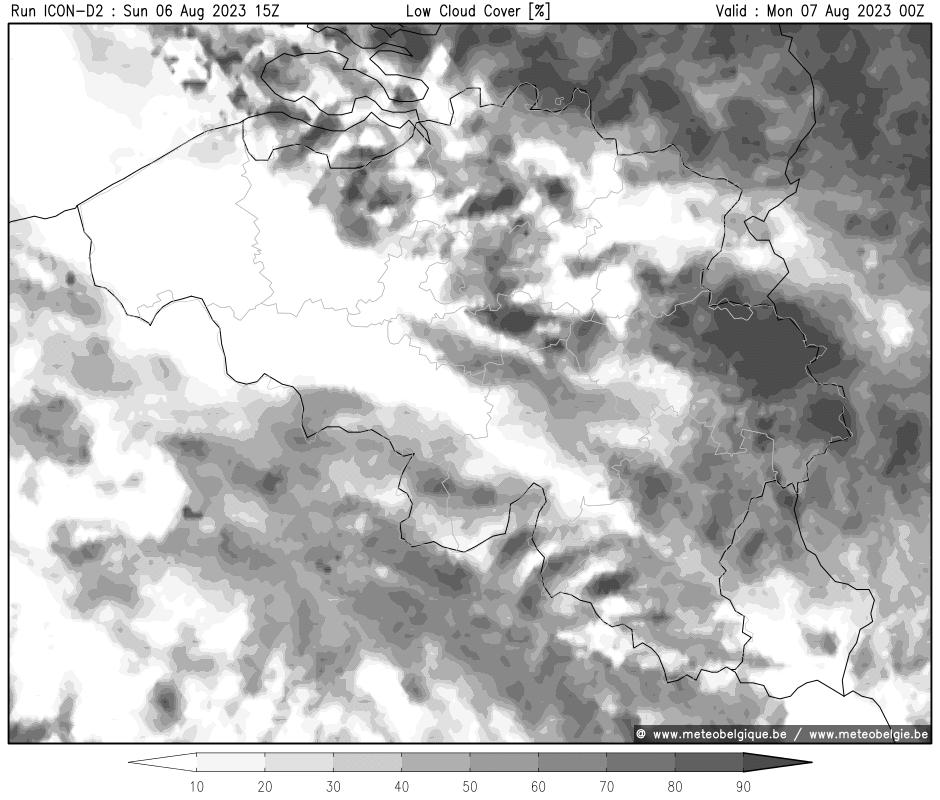 Mer 20/10/2021 03Z (+9h)