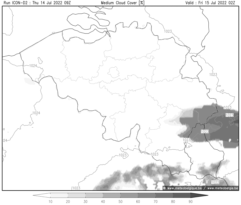 Mer 20/10/2021 14Z (+17h)