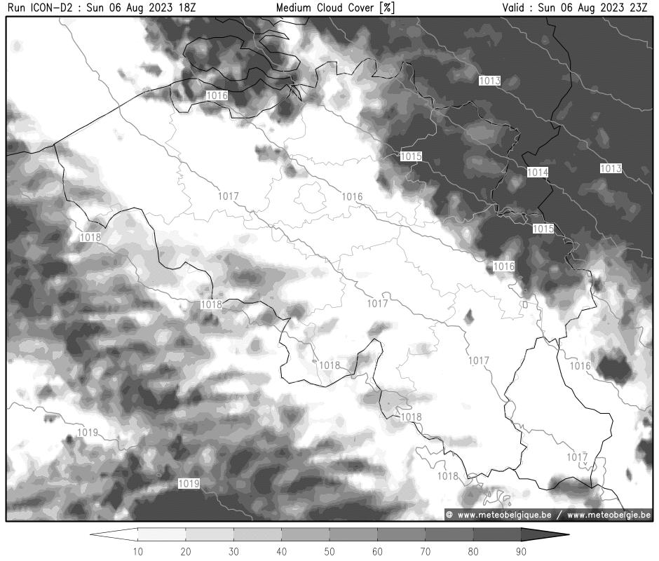 Mer 20/10/2021 02Z (+5h)