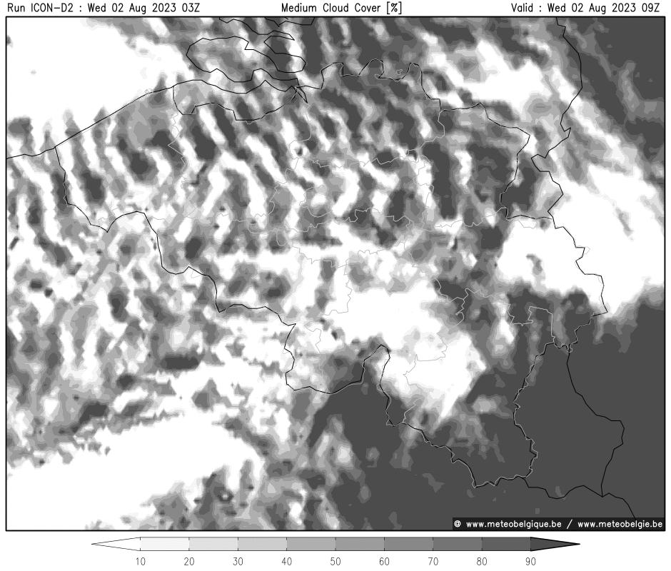 Mer 20/10/2021 03Z (+6h)