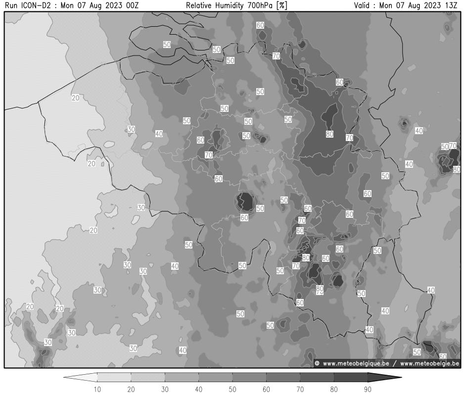 Mer 20/10/2021 07Z (+13h)
