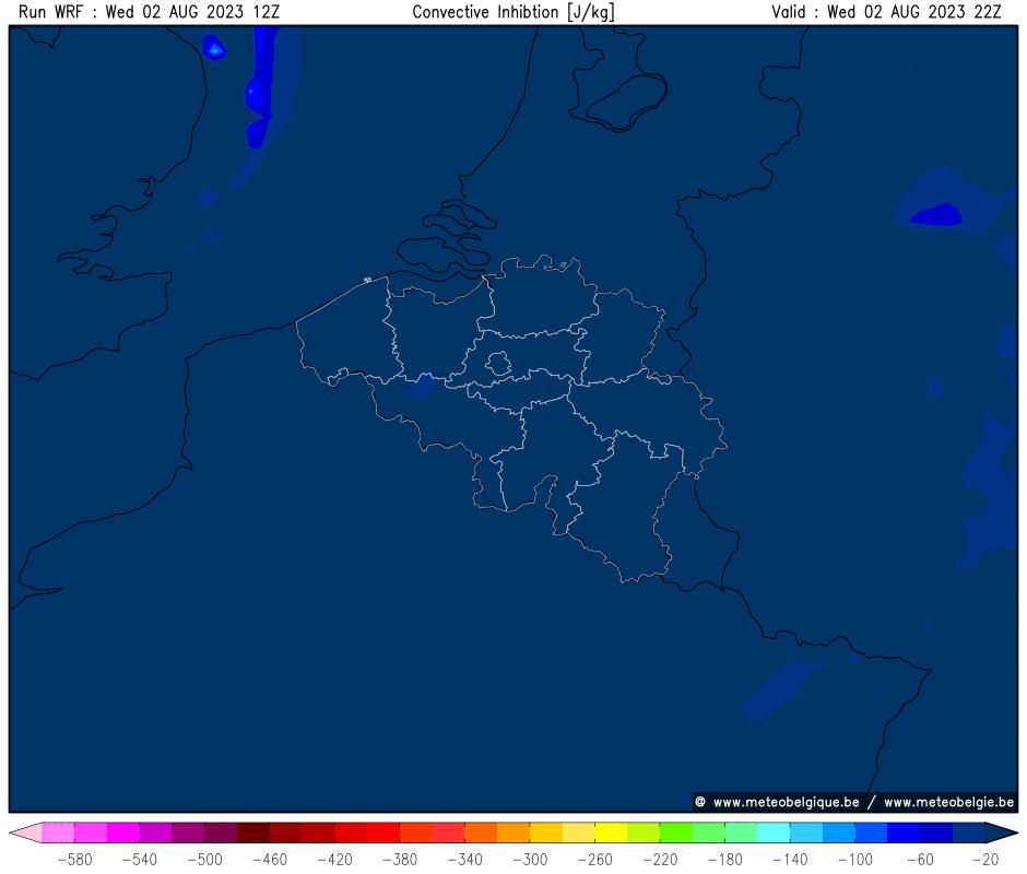 Lun 25/10/2021 10Z (+10h)