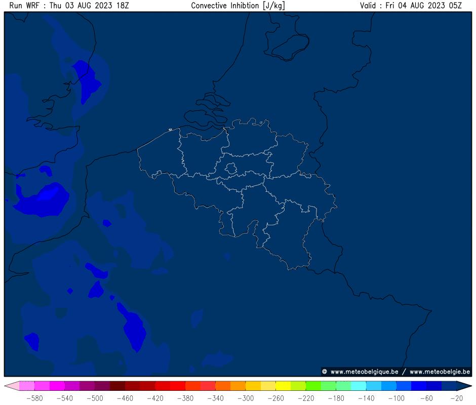 Lun 25/10/2021 11Z (+11h)