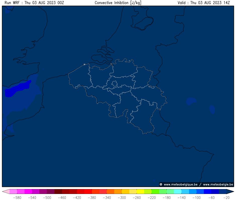 Lun 25/10/2021 14Z (+14h)