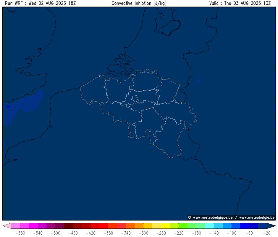 Lun 25/10/2021 19Z (+19h)