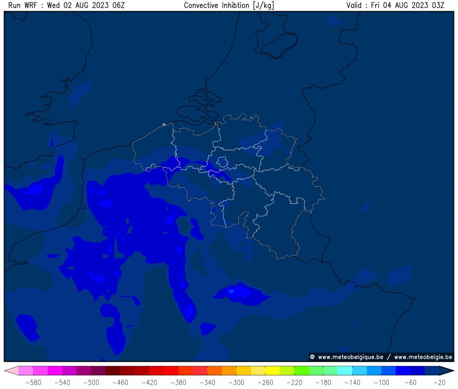 Dim 18/04/2021 03Z (+45h)