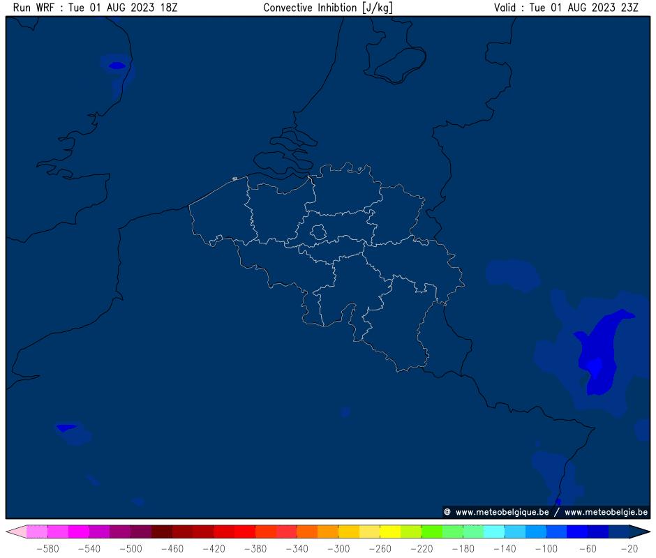 Lun 25/10/2021 17Z (+5h)