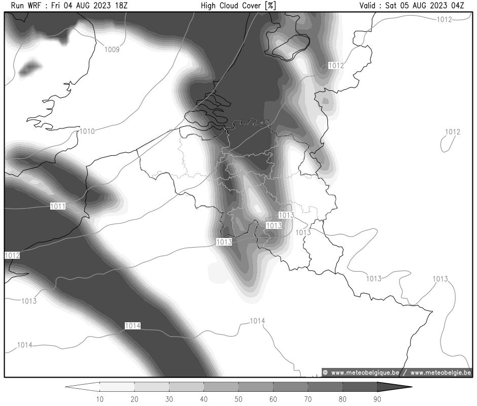 Mer 20/06/2018 04Z (+10h)