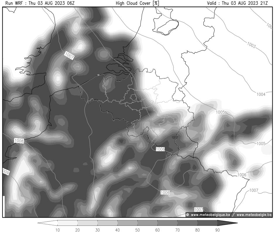 Mer 20/06/2018 09Z (+15h)