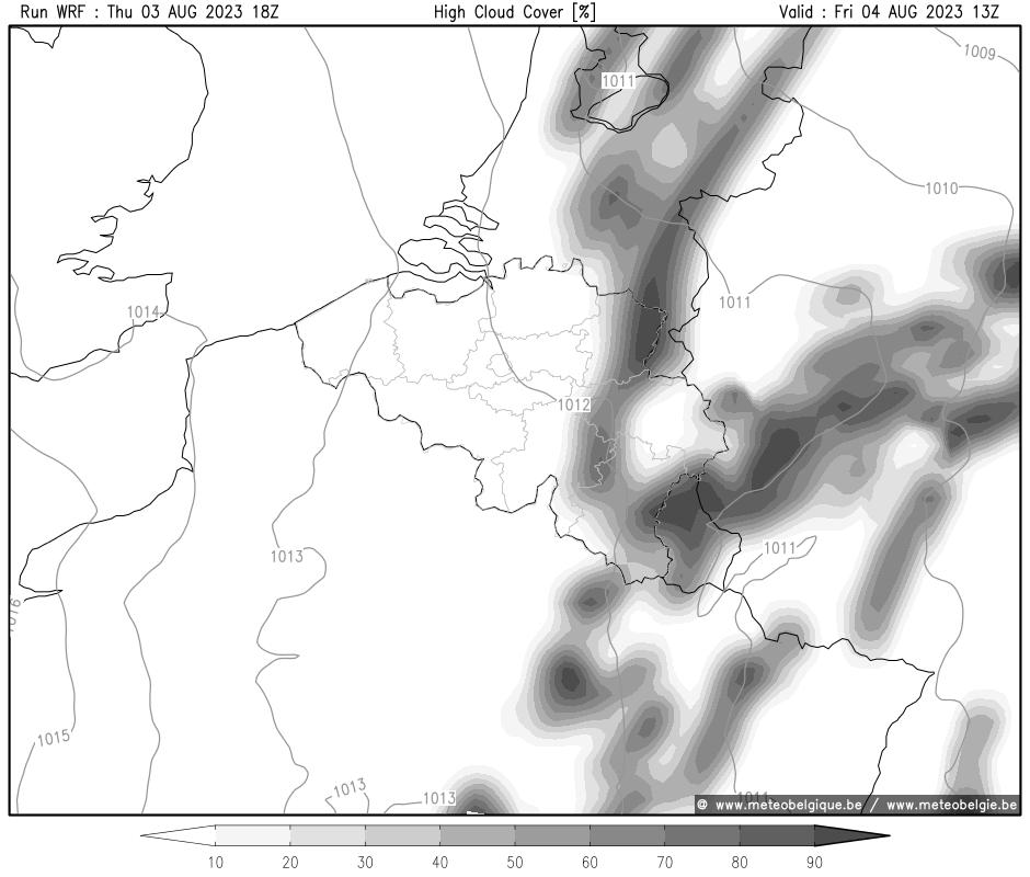 Mer 20/06/2018 13Z (+19h)