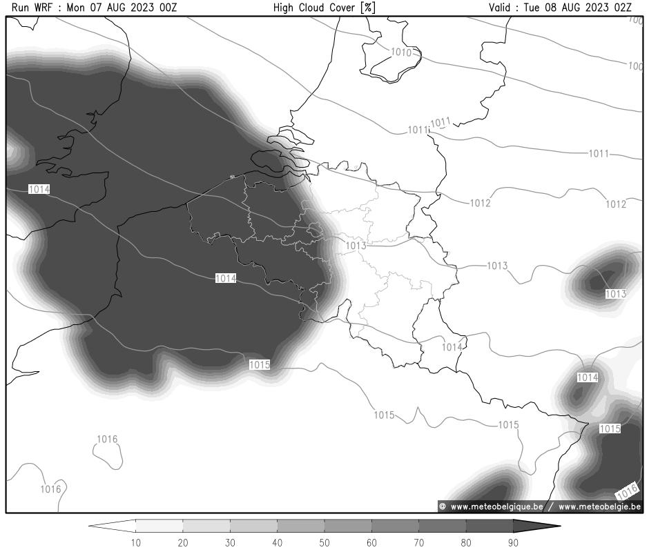 Mer 20/06/2018 20Z (+26h)