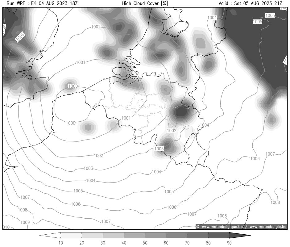 Mer 27/09/2017 09Z (+27h)