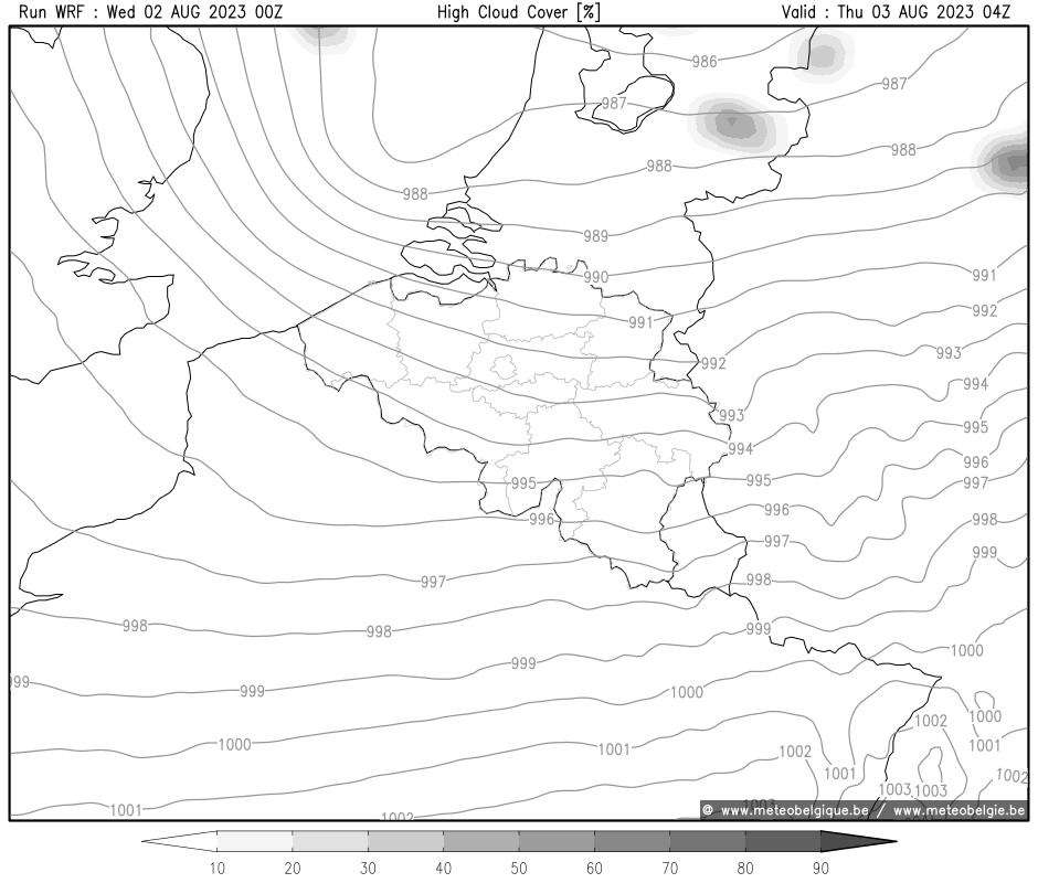 Mer 20/06/2018 22Z (+28h)