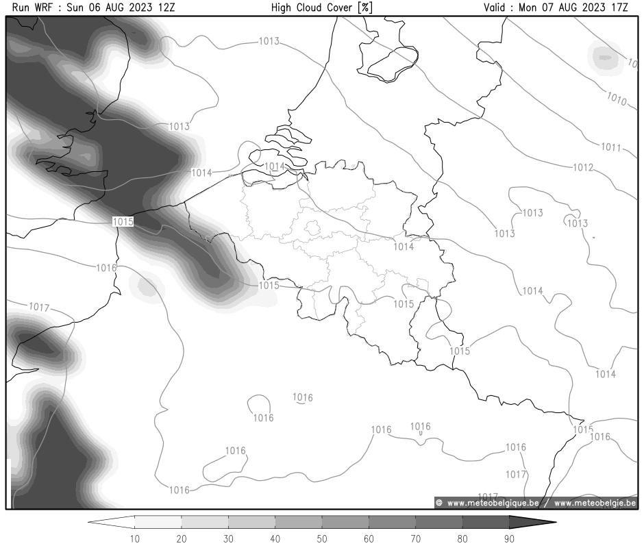 Mer 27/09/2017 11Z (+29h)