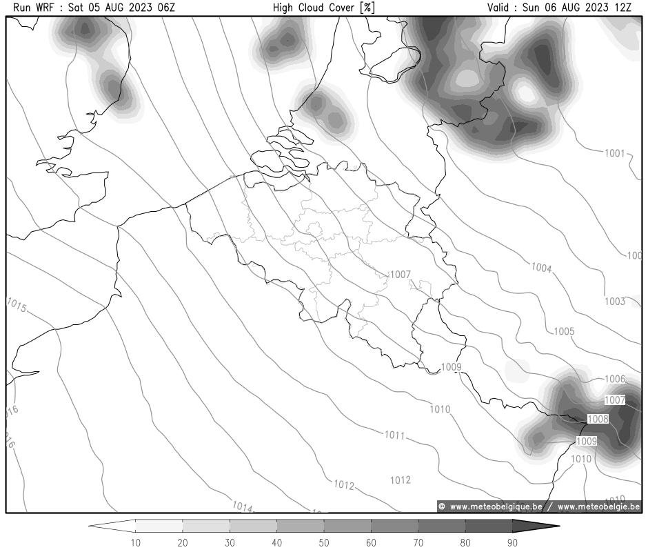 Mer 27/09/2017 12Z (+30h)