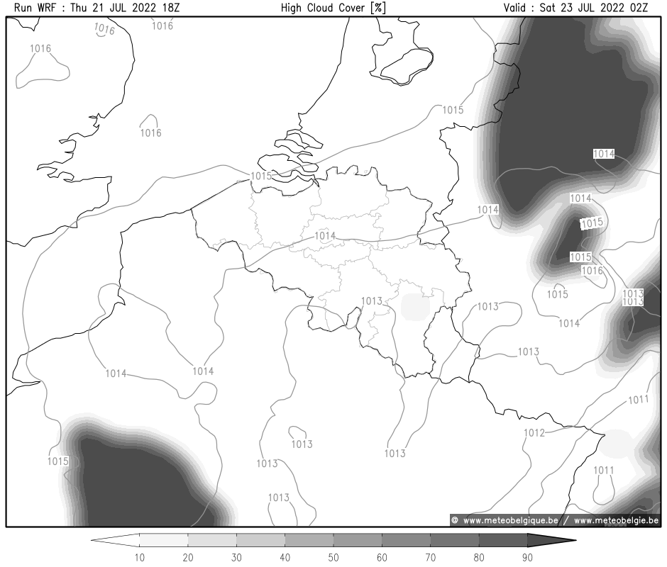 Mer 27/09/2017 14Z (+32h)