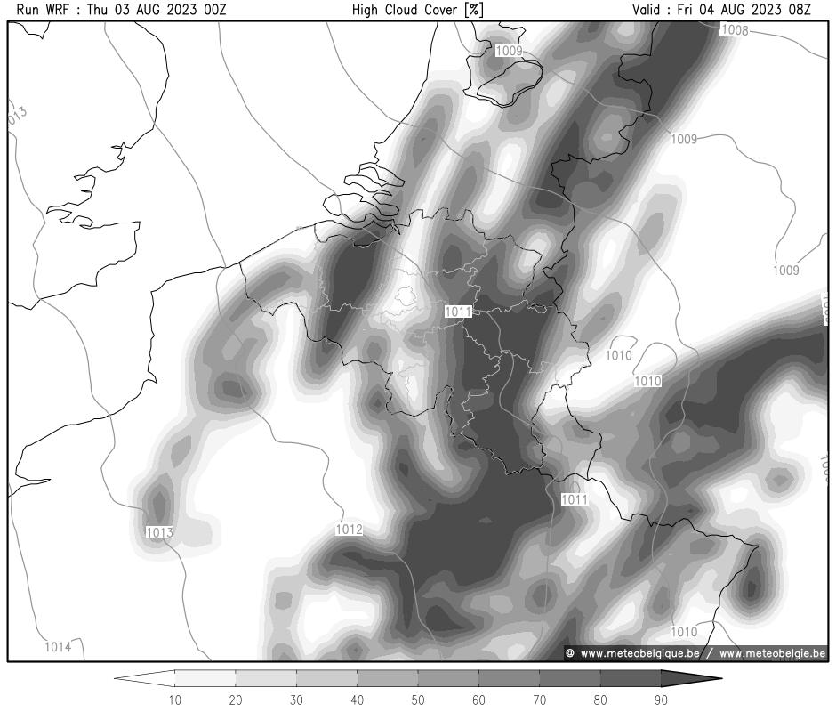 Dim 17/01/2021 14Z (+32h)