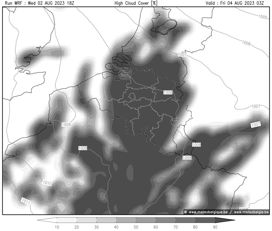 Dim 17/01/2021 15Z (+33h)