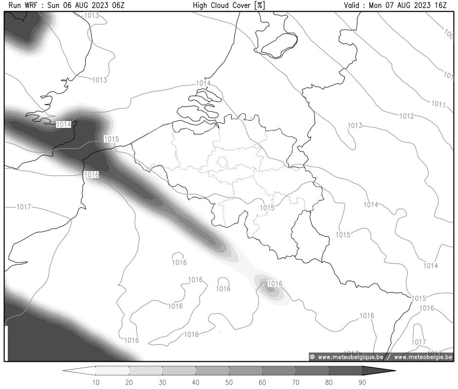 Mer 27/09/2017 16Z (+34h)