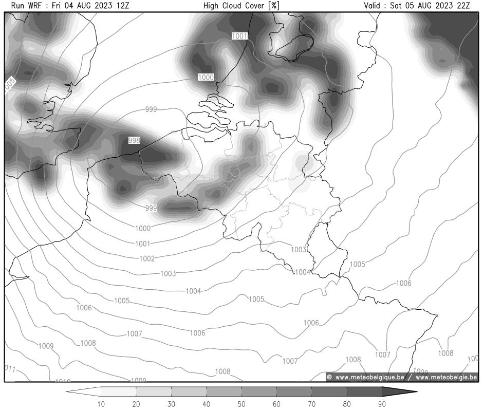 Dim 17/01/2021 16Z (+34h)
