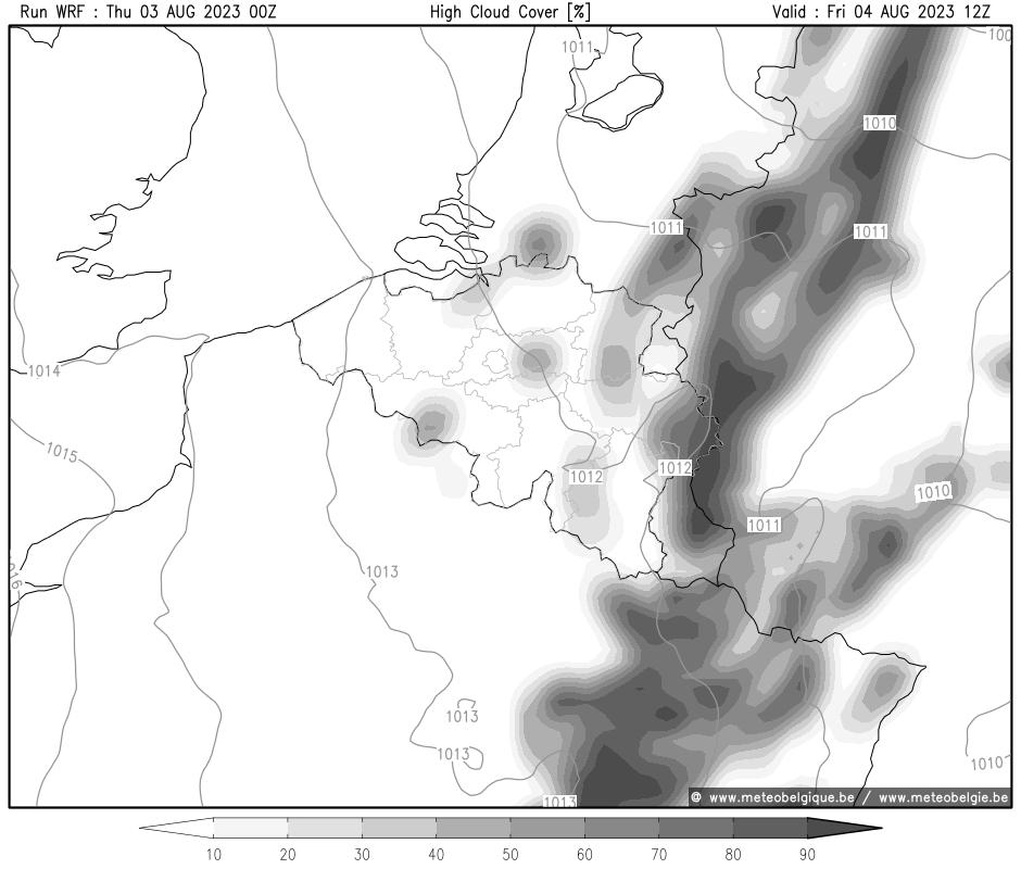 Lun 25/09/2017 12Z (+36h)