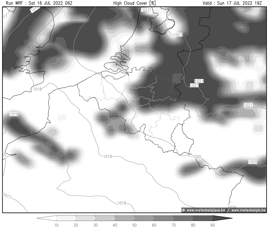Dim 17/01/2021 19Z (+37h)