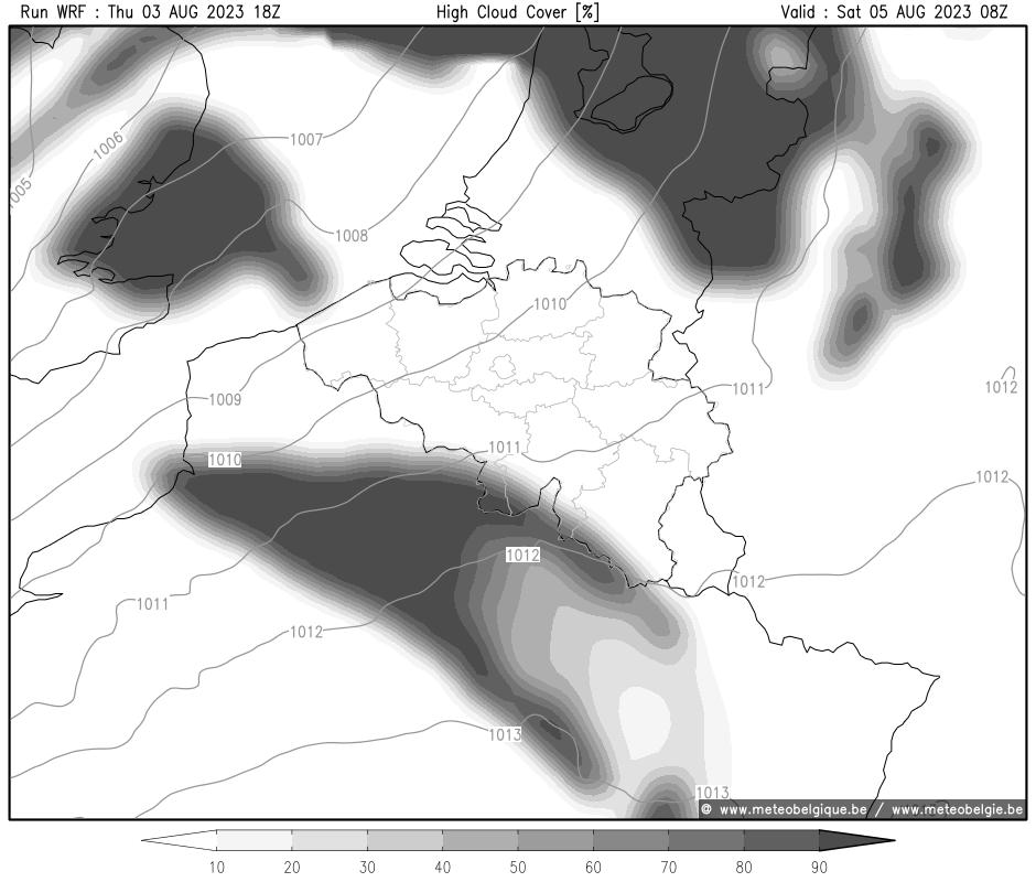 Dim 17/01/2021 20Z (+38h)