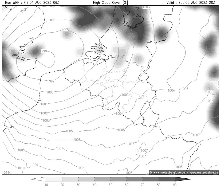 Mer 27/10/2021 02Z (+38h)