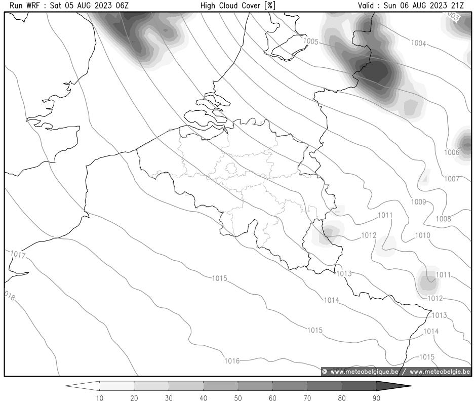 Mer 27/10/2021 03Z (+39h)