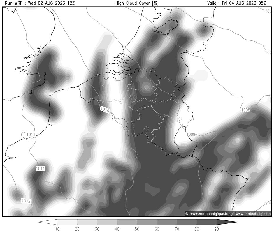 Dim 17/01/2021 23Z (+41h)