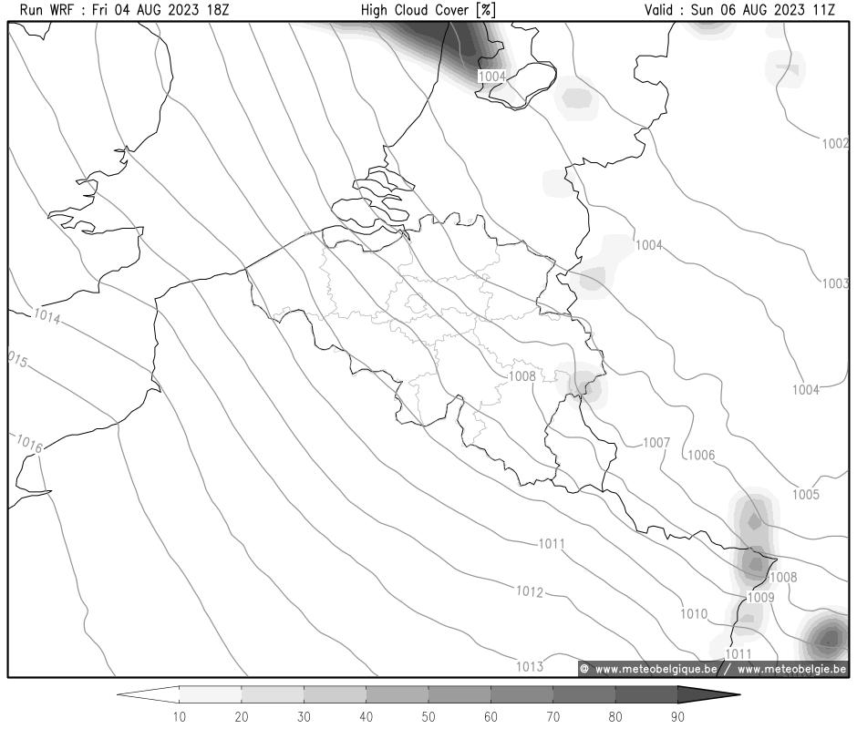 Mer 27/10/2021 05Z (+41h)