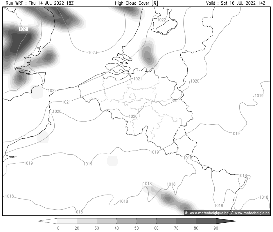 Lun 18/01/2021 02Z (+44h)