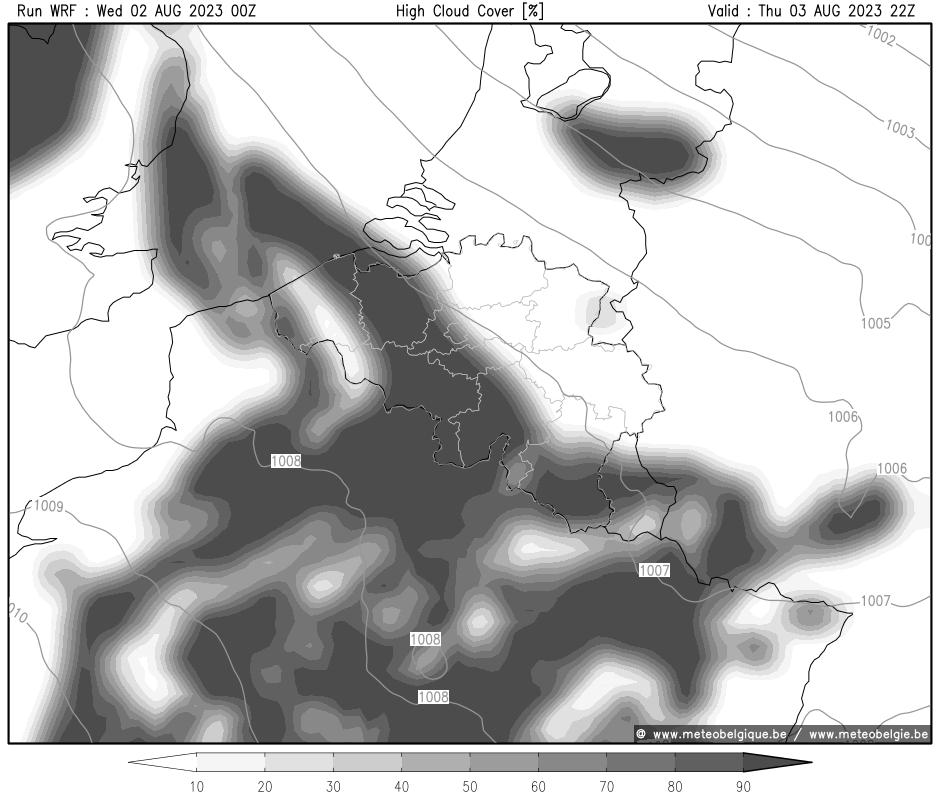 Lun 18/01/2021 04Z (+46h)