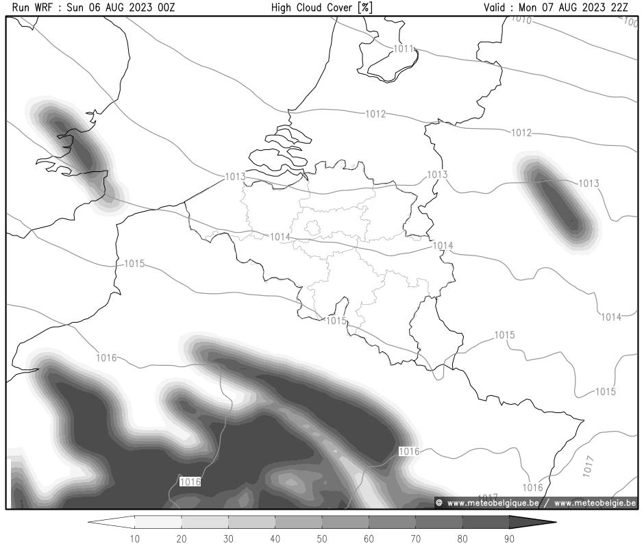 Mer 27/10/2021 10Z (+46h)